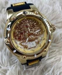 Relógios invicta