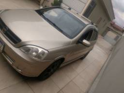 Corsa Hatch Joy 2007