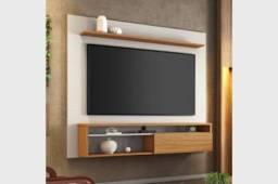 Título do anúncio: Painel para Tv até 60 Polegadas 1 Porta 1100 Notável - Pague na Entrega - Receba hoje!