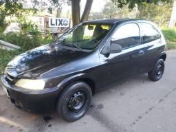 Celta 2003 1.0 8v gasolina