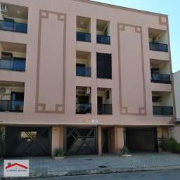 Apartamento no Bairro Cidade Nobre