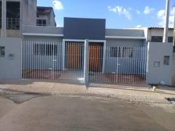 Casa à venda, 70 m² por R$ 250.000,00 - Jardim Fantinatti (Nova Veneza) - Sumaré/SP
