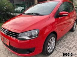 VW Fox 1.6 Trend 2013 Completo