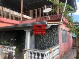 Título do anúncio: Casa de 2 pavimentos em terreno de 320m² à venda no bairro Ribeiro de Abreu em BH