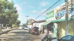 Casa à venda com 3 dormitórios em Centro, Senador alexandre costa cod:3d895ca750a