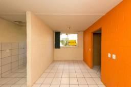 Apartamento para alugar com 2 dormitórios em Urlandia, Santa maria cod:15106