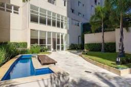 MARCO ZERO PREMIER - 65 a 83m² - 2 a 3 quartos - São Bernardo do Campo - SP