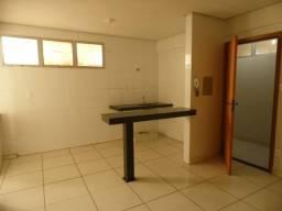 Apartamento no Cidade Nova em Montes Claros - MG