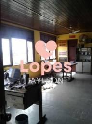Título do anúncio: Galpão/depósito/armazém à venda em Ramos, Rio de janeiro cod:405784