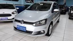 Volkswagen Fox  1.6 MSI Comfortline I-Motion (Flex) FLEX MA