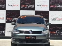 Volkswagen Fox  1.6 VHT Prime (Flex) FLEX MANUAL