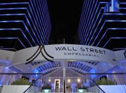 Consultório Odontológico, Venda, Paralela, Wall Street, Excelente!