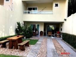 Casa à venda, 240 m² por R$ 690.000,00 - Cambeba - Fortaleza/CE