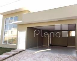 Casa à venda com 3 dormitórios em Chácaras silvania, Valinhos cod:CA005730