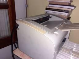 impressora hp 1005