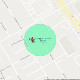 Apartamento à venda com 1 dormitórios em Jardim sao goncalo, Campinas cod:68e6610b4aa
