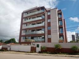 Título do anúncio: Apartamento para alugar com 3 dormitórios em Altiplano cabo branco, João pessoa cod:23679