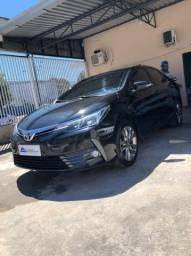 Corolla XEI 2019   99.000