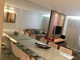 Apartamento à venda com 3 dormitórios em Buritis, Belo horizonte cod:700704