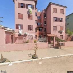 Apartamento à venda com 2 dormitórios em Maria regina, Alvorada cod:f46044c93ba