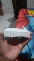 vende-se esse roteador 1 mês de uso