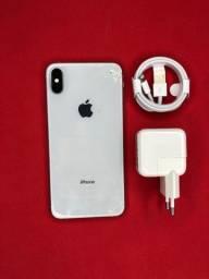 iPhone XS Max 64GB. PROMOÇÃO!!!!