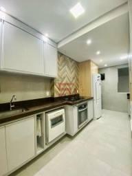 Edifício Moriah - Apartamento c/ 03 quartos