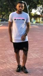 Camisa Baruk