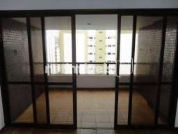 Título do anúncio: Apartamento 2 Quartos com 2 Garagens pra Aluguel no Candeal (843334)