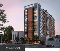 Apartamento NOVO, 2 dormitórios Balneário - Florianópolis/SC