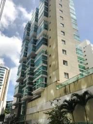 Aluguel Apartamento 2 Quartos Jade na Praia do Canto