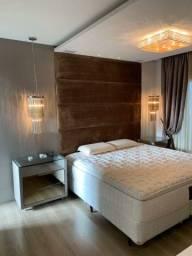 Título do anúncio: Aluguel  Apartamento Alto Padrão Frente Mar em Balneário Camboriú