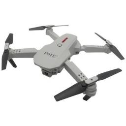 DRONE SIMPLES