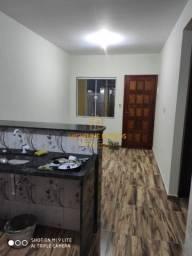 JC.., Casas em Unamar...