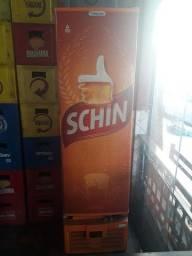 Freezer Schin Cervejeiro
