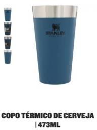Copo térmico Stanley ORIGINAL