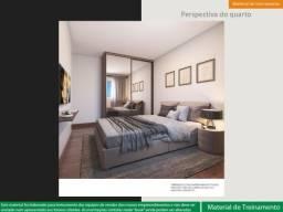 Apartamentos com 2 dormitórios/_ Ilha de Aruba/