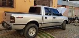 Ranger XL 4×4 diesel