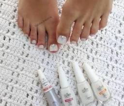 Nails nathy