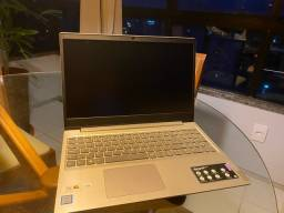 Notebook Lenovo Ideapad 8h 1 terabyte de HD