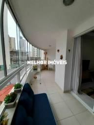 Locação Anual Mobiliado com 02 Dormitórios, Bairro Pioneiros em Balneário Camboriú/SC