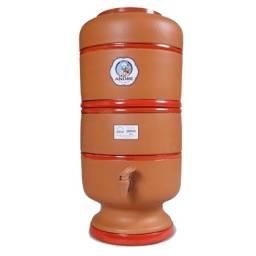 Filtros de barro 8 litros
