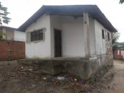 Título do anúncio: Casa em Muçumagro com 2 quartos e garagem. Pronto para morar!!!