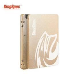 SSD 1 TB KingSpec