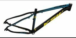 Quadro bike aro 29