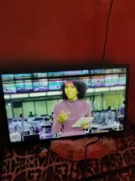 Tv sansumg LEIA O ANUNCIO