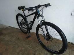 Bike aro 29 tamanho 17 24 marchas