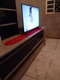 Vendo tv 43 plgds marca phillips