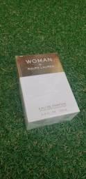 Perfume Ralph Lauren  100ml (produto novo )