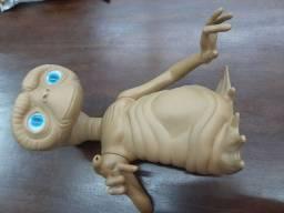 Brinquedo ET